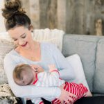 Breastfeeding Tips for New Mothers From a Second Time Mom