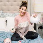 The Best Breast Pumps + Breastfeeding Accessories