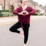 LOVE YOUR BODY Week 3: Chiropractic Benefits