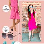 7 Favorite Amazon Summer Fashion Finds
