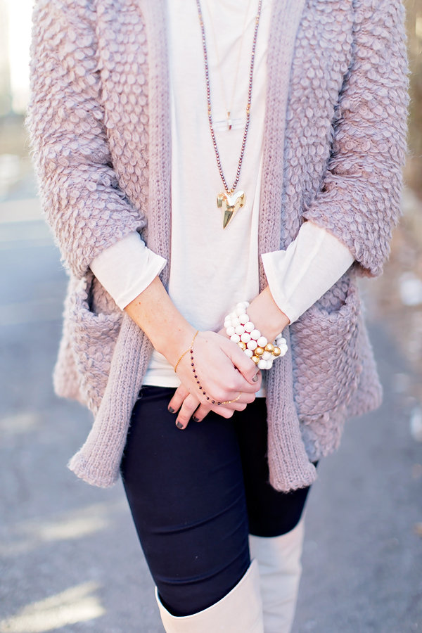 Kate Morris Jewelry