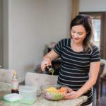 5 Super Fresh & Delicious Summer Salad Recipes
