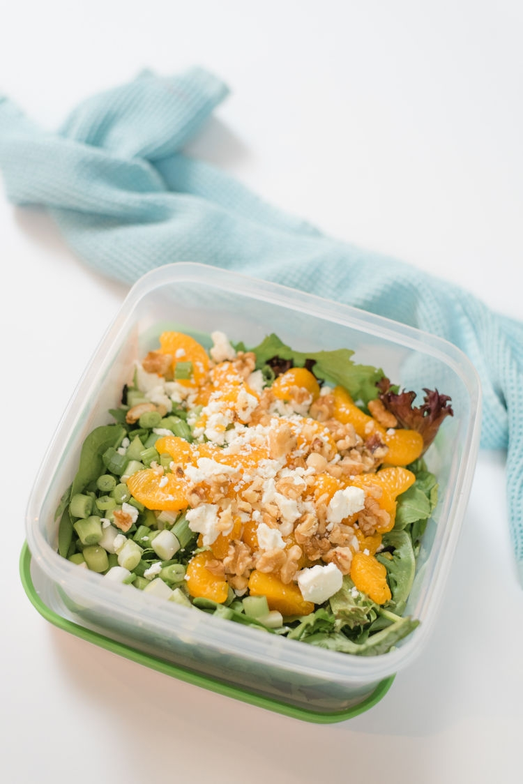 broccoli salad food52