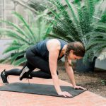 The Ultimate Core Challenge Workout Video