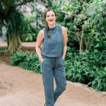 How To Wear A Jumpsuit This Spring: 5 Essential Tips