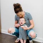 Breastfeeding and Flying 101: Tips, Travel Essentials and More
