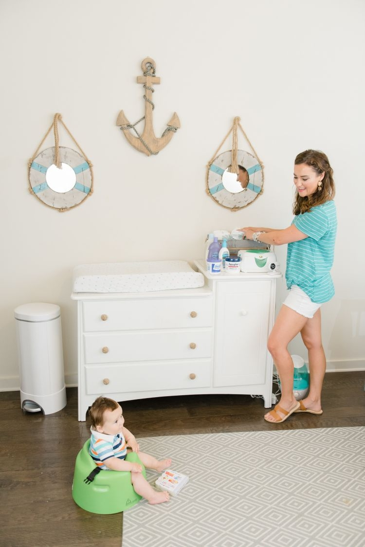 Sharing my must-have registry items for baby #2 by Alabama Lifestyle & Mommy blogger, Heather Brown // My Life Well Loved