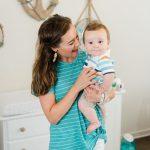 Top 10 Baby Registry Essentials for Baby #2