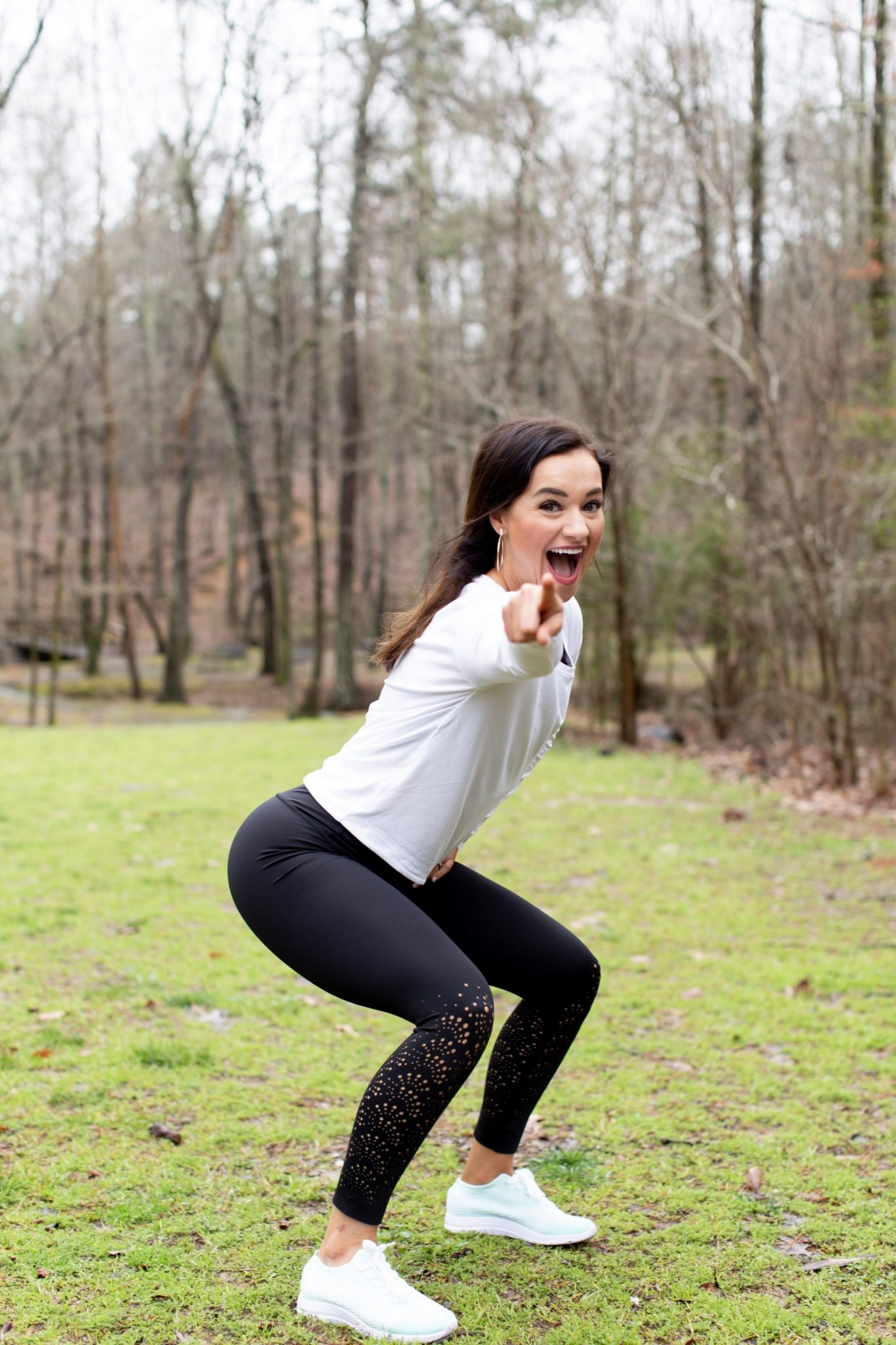 Practical Tips For Doing Whole30 During Covid-19 by Alabama Life + Style Blogger, Heather Brown // My Life Well Loved