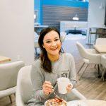 10+ Easy Breakfast Ideas For Quarantine Mornings