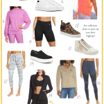 Nordstrom Anniversary Sale: Best Athleisure For Moms