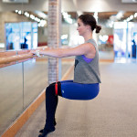 What to Wear to Barre Class