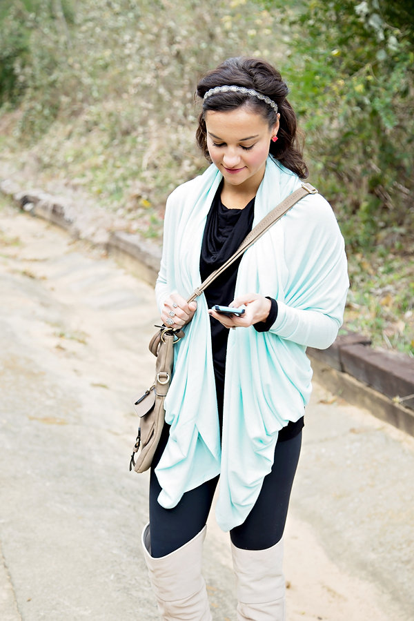 Fit Chic: My Life Well Loved