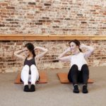 Pure Barre: What is Barre?