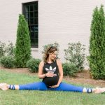 Fitness Challenge for Moms