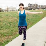 Fit Chic: Paleo Challenge + Yummie Giveaway