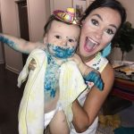 Finn's First Fiesta Birthday Party: Recap & All The Essentials You Need For Your Own Fiesta