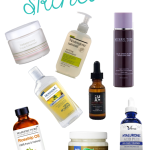 Pregnancy Safe Skincare