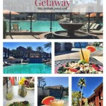 Scottsdale, Arizona Weekend Getaway