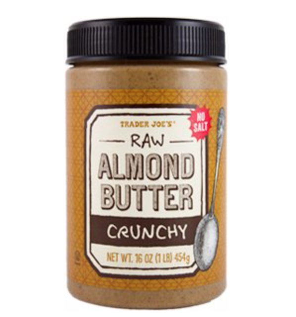 50+ Most Recommended Trader Joe's Favorites by Alabama Life + Style Blogger Heather Brown at My Life Well Loved // #traderjoes #groceryhaul #groceryshopping #healthy #grocerylist