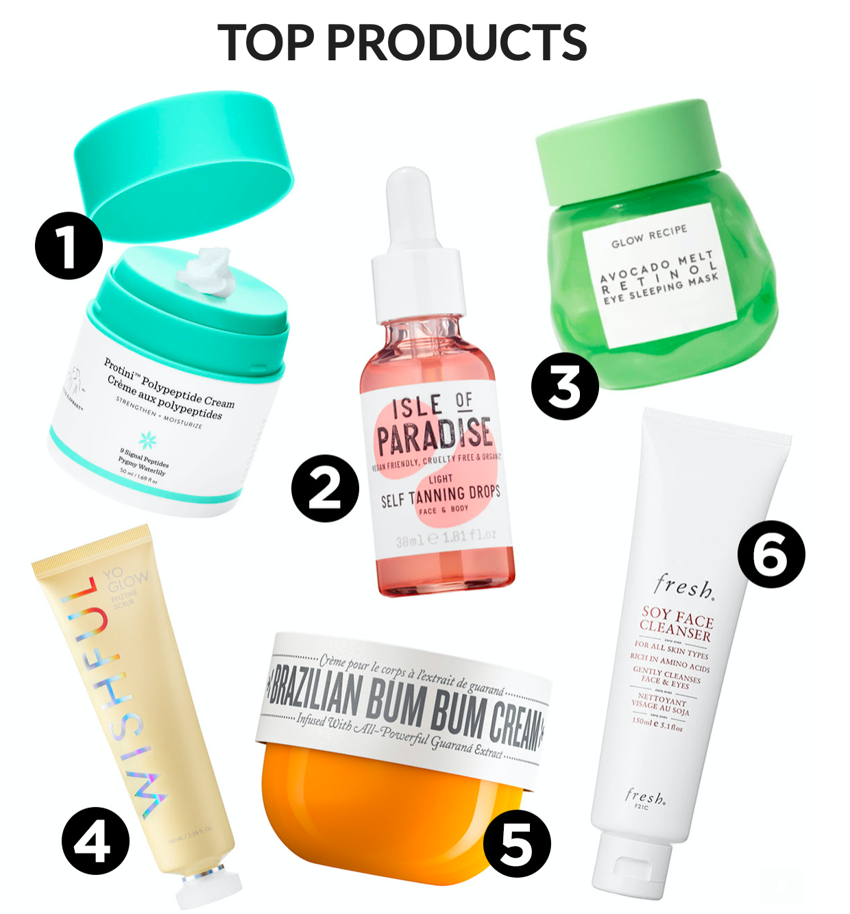 Sephora Spring Sale by Alabama Life + Style Blogger, Heather Brown // My Life Well Loved