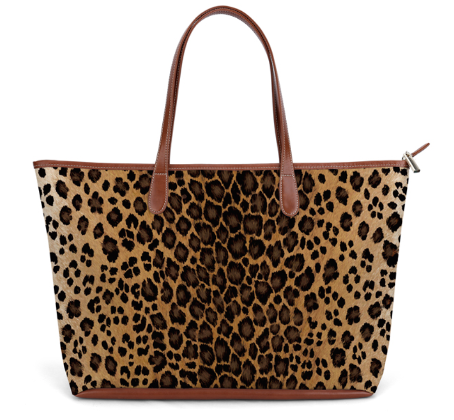 Tiger King Fashion by Alabama Life + Style Blogger, Heather Brown // My Life Well Loved