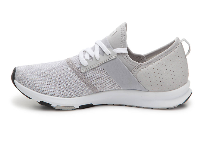 Best Athletic Shoes For Women by Alabama Life + Style blogger, Heather Brown // My Life Well Loved