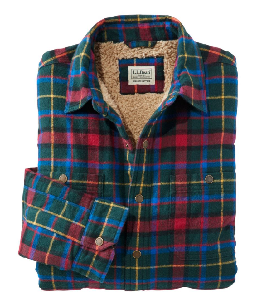 Mens Christmas Gift Ideas by Alabama Life + Style blogger, My Life Well Loved // Heather Brown