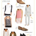 Top 15 Nordstrom Anniversary Sale Popular Items That WILL Sell Out!