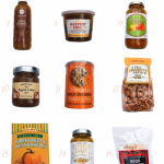 Trader Joe's Shopping Haul: 30 Favorite Fall Products