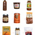 Trader Joe's Shopping Haul: 30 Favorite Fall Products