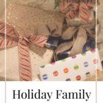 30+ Christmas Tradition Ideas
