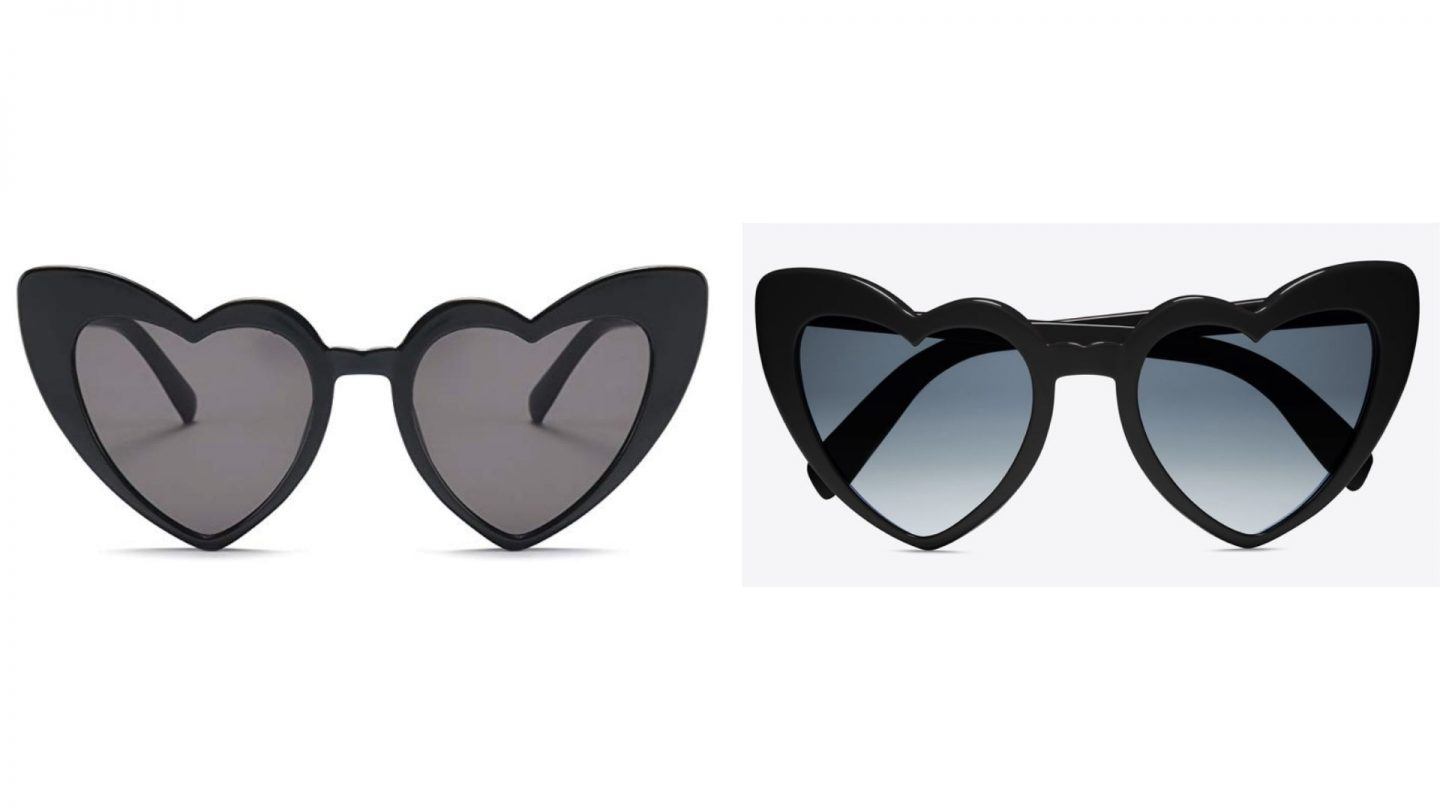 The Best Sunglasses For Women On Amazon by Alabama Life + Style blogger, Heather Brown // My Life Well Loved