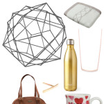 Valentine's Day Women's Gift Guide