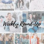 Gift Guides and Blog Anniversary Week Roundup + Best Sellers