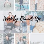 Healthy Hearts and Happy Minds: Weekly Roundup + Best Sellers