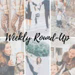 Fresh Food Finds: Weekly Roundup + Best Sellers