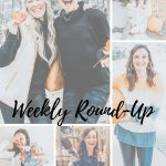 Workouts, Decorations, & Gifts for ALL!: Weekly Roundup + Best Sellers