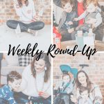 Cyber Week Sales On ALL The Things, GIVEAWAYS & More! Weekly Roundup + Best Sellers