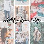 Gift Guides & Sales + ALL The Christmas Things: Weekly Roundup + Best Sellers