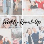 Spreading The LOVE: Weekly Roundup + Best Sellers