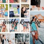 Setting The Tone For 2020: Weekly Roundup + Best Sellers