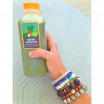 Whole Foods Juice