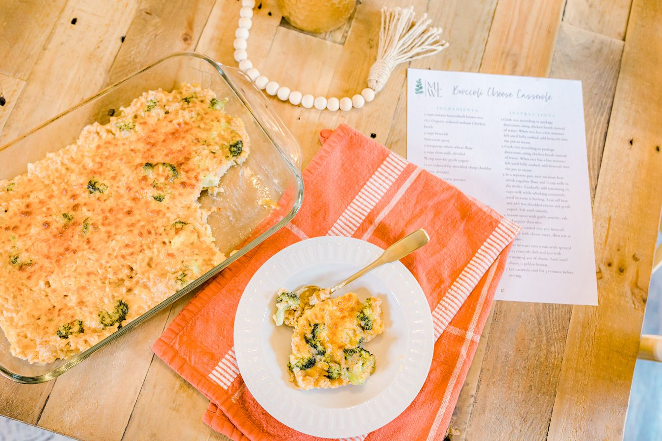 quick and easy school night dinners