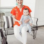 Seasonal Allergy Relief: 5 Essentials That Help Us Combat Allergies in Our Home