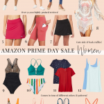 Amazon Prime Day 2021: The Best Amazon Clothing For Women