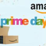 Best of Amazon Prime Day Deals