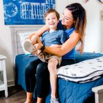 Back To School Morning Routine: 12 Tips To Get Out The Door Quick