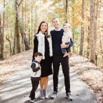 My Tips For Faith Filled Parenting & Discipline
