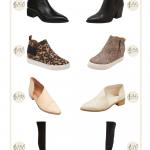 Cute Fall Shoe Dupes For Women